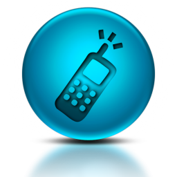 phone-cell
